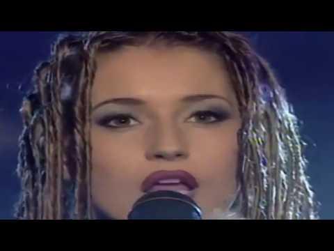 Cabballero - Hymn (BEST VERSION HQ)