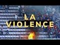 أغنية 4AM Projet2 Séquence2 compréhension de l'oral  la violence