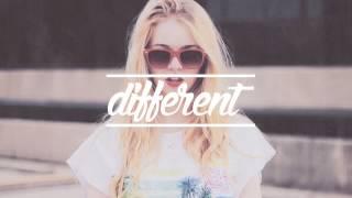 Cassie - Me & U (whitekid Remix)