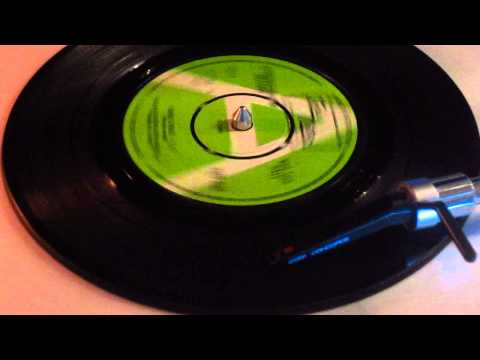 Martha Reeves & The Vandellas - Honey Chile -...
