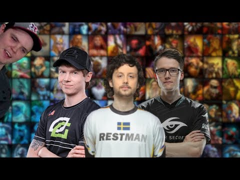 ARDM With PPD, Gorgc And Ace