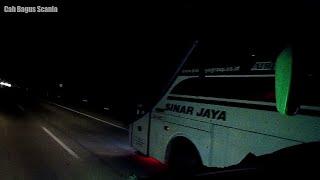 Spok-spok Sinjay 24Rc ajak lari Gunung Harta Tronton 015