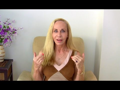 Breakups: How to free yourself from pain — Susan Winter thumbnail