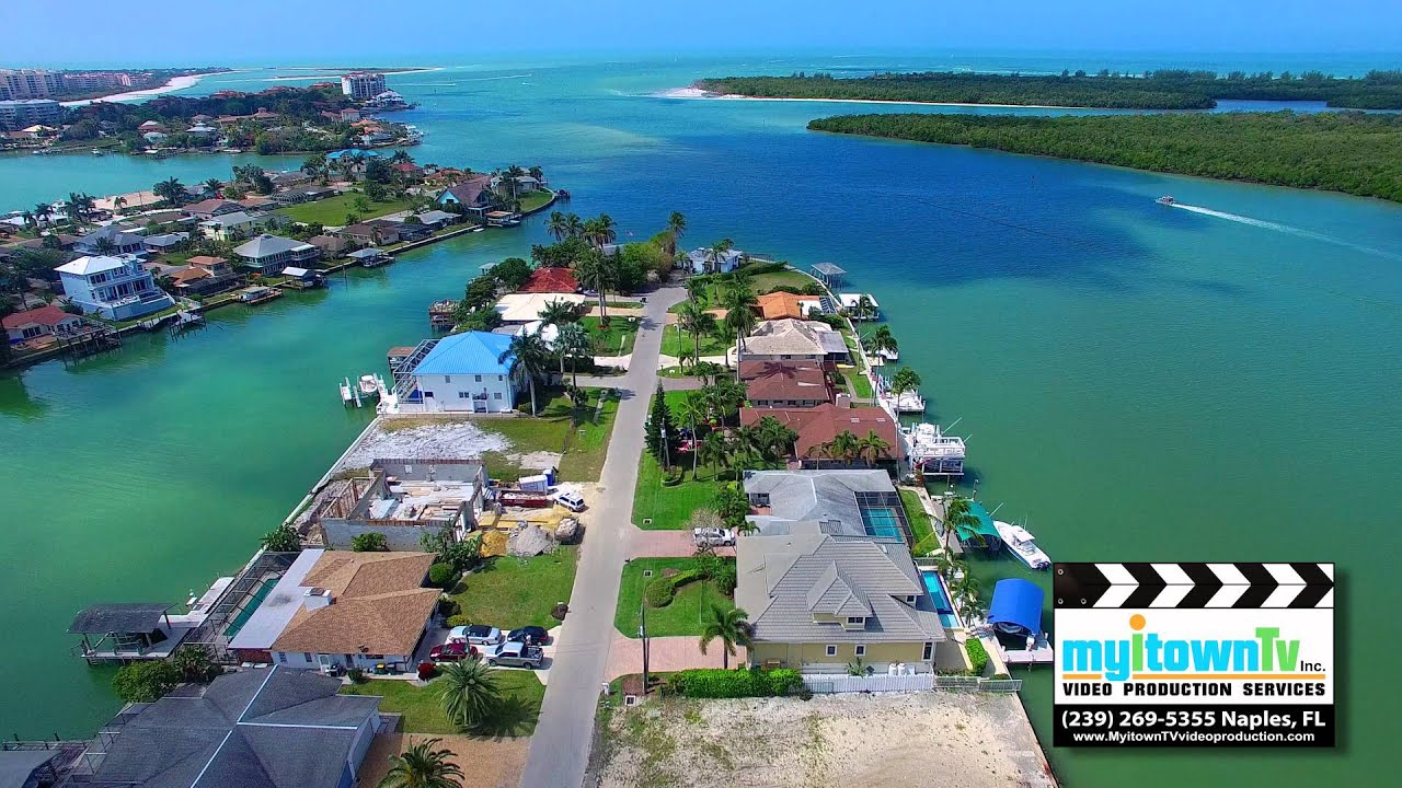 Naples - Fort Myers FL Aerial Drone Video and Photography Services on crop spraying drones, land survey drones, field mapping drones, geographic information systems drones, multirotor drones,