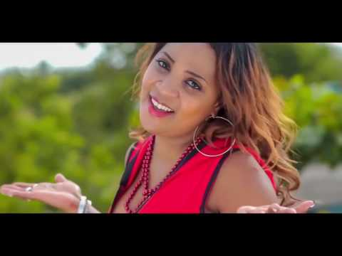 Sheylah - Hisaraka  (Nouveauté gasy 2017)