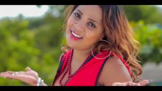 Download Video Sheylah - Hisaraka  (Nouveauté gasy 2017) MP3 3GP MP4