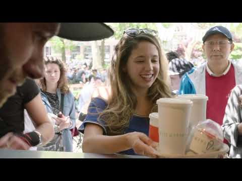"""""""shake-shack:-recipes-&-stories""""-launch-at-madison-square-park"""