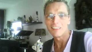 YouTube   Zanger Jan Perdok nog bedankt voor die fijne jaren ode aan moeder Perdok!