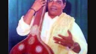 Madurai Somu-Lalgudi-CSM-Ragam-Kalyani-Thamiz Isai Sangam_1967