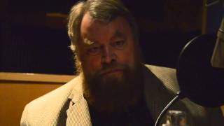 War of the Roses BRIAN BLESSED VO DLC Release Trailer