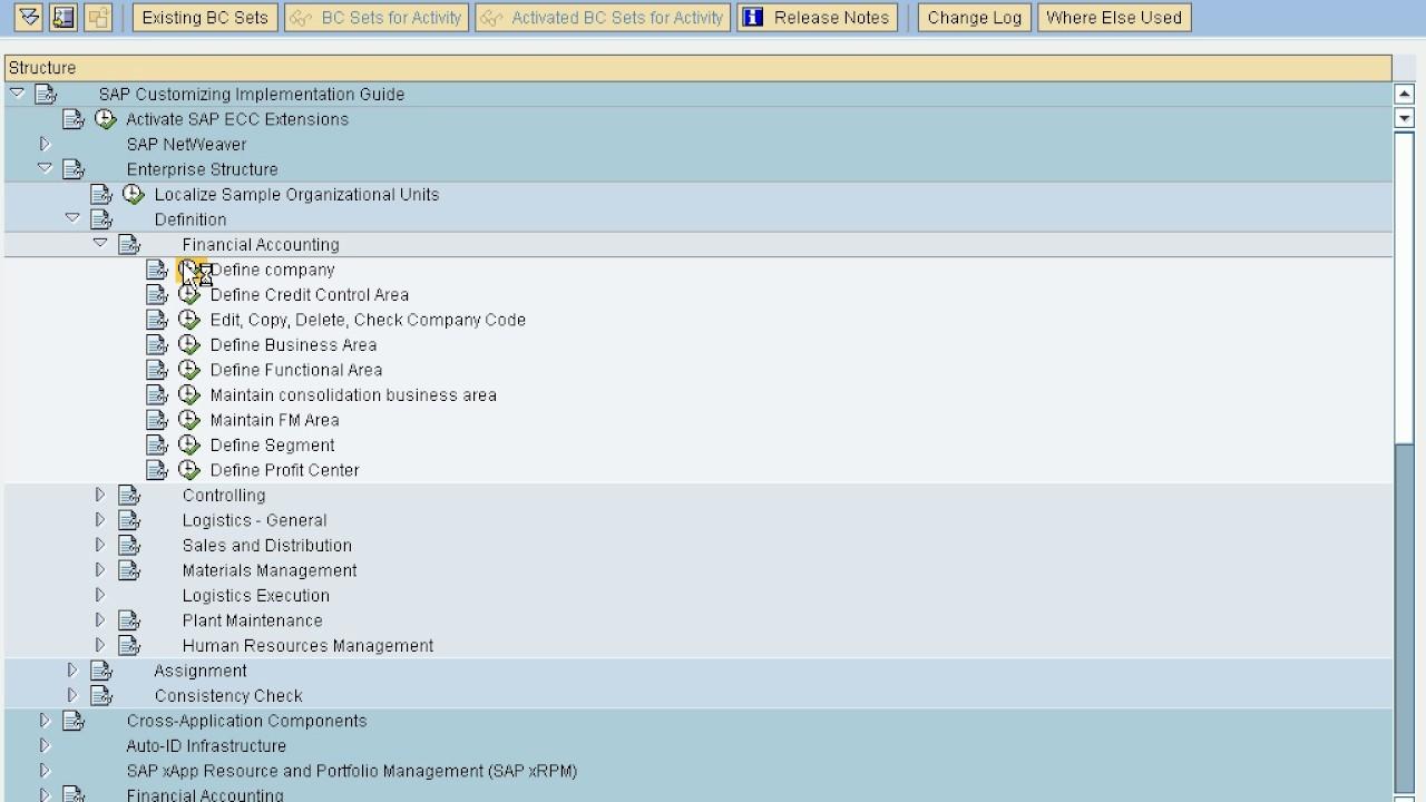 create company in sap sd module youtube rh youtube com SAP SD Module PDF SAP Document Flow SD