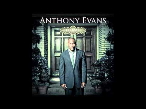 Anthony Evans - Take Over Feat. Tamela Mann