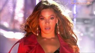 Watch Beyonce Ring The Alarm video