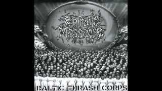 Entrails Massacre - Real Beauty