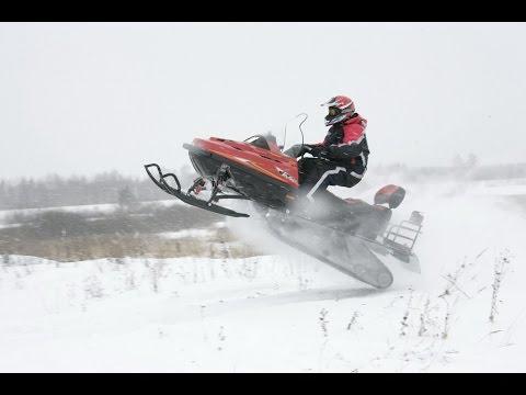 Купить запчасти на снегоход вы можете в scooterm. Вам больше не нужно искать запчасти для снегоходов в москве по разным магазинам. Предлагаем богатейший ассортимент наименований деталей для российских и китайских снегоходов тайга, буран, рысь и irbis: цилиндро-поршневые группы.