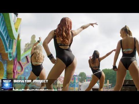 bionator-project---supernova-(frenchcore)-|-4k-music-videoclip