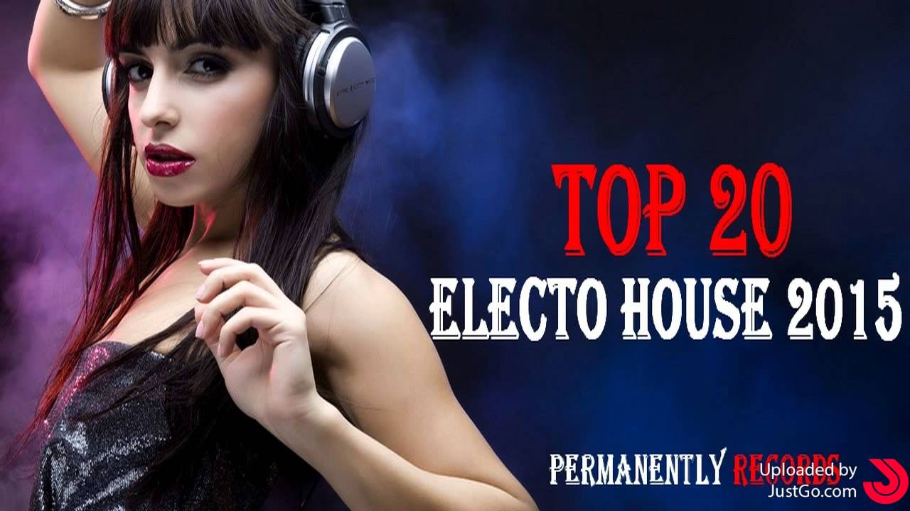 Best House Music 2015 Club Hits Romix Dj Adword Youtube
