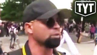 Proud Boys Leader Admits They're CLUELESS Trolls