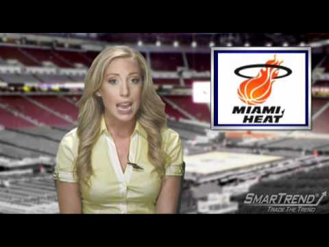 The Sports Network: Heat Forward Udonis Haslem charged with drug possession