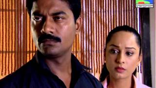 Naari Raksha - Episode 944 - 26th April 2013
