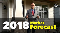 2018 Housing Market Forecast - Portland, OR