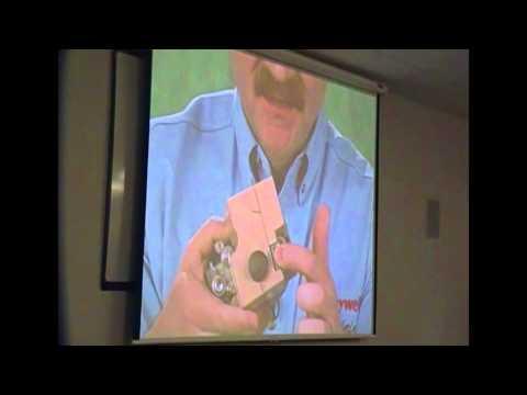 Honeywell Combustion Training