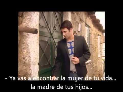 Trailer - Remedio Santo - Español