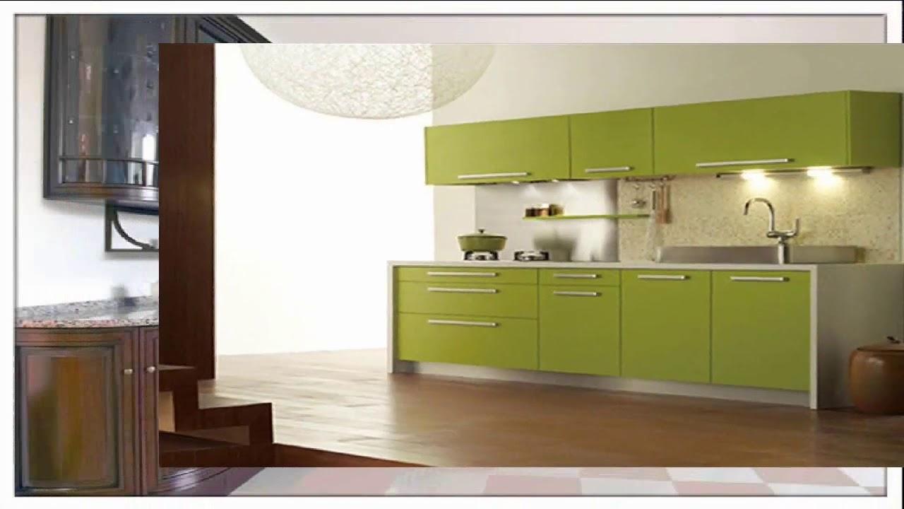Kitchen Cabinet Design Philippines Youtube