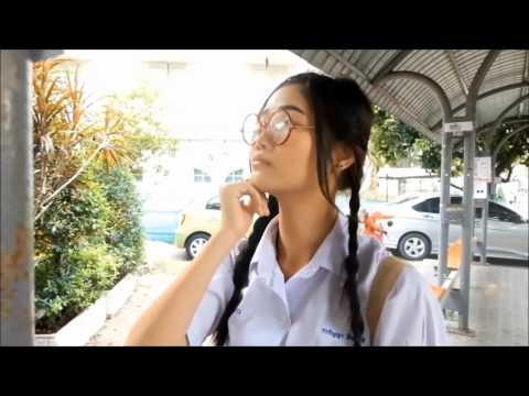 แนะนำคณะวิทยาการจัดการมหาวิทยาลัยราชภัฎธนบุรี