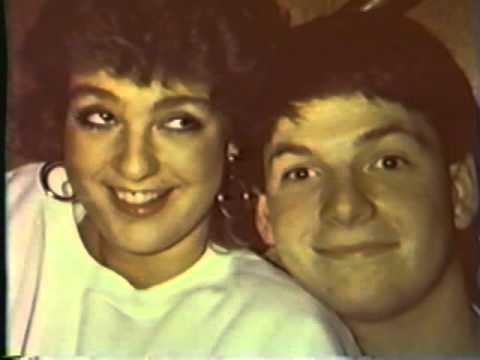 1987 Naperville North High School Senior Video