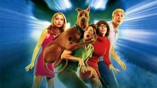 [#9] Scooby-Doo~ It's a Mystery