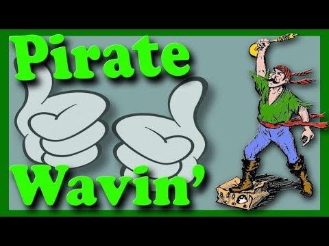 155 TX, Javilin 1420 TX, Pirate#9 CA