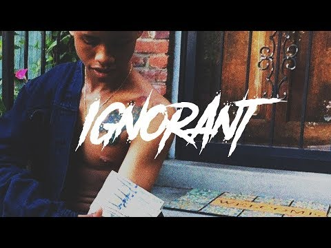 [FREE] Hard Fast Cypher Type Beat 'IGNORANT' Free Type Beat | Retnik Beats