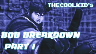 SFxT THECOOLKID