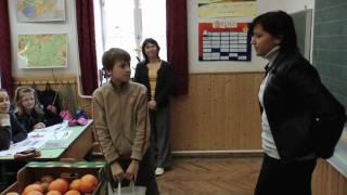 8. Művészetek Völgye Általános Iskola - Monostorapáti - Szencz Lehel Thumbnail