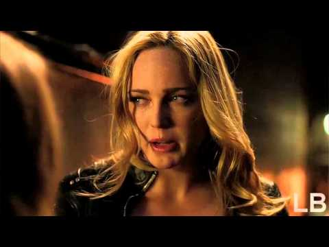 Arrow Ladies: Honey, I'm Not Your Honey Pie