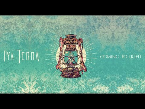 Iya Terra - Break Down The Walls (feat. The Movement)