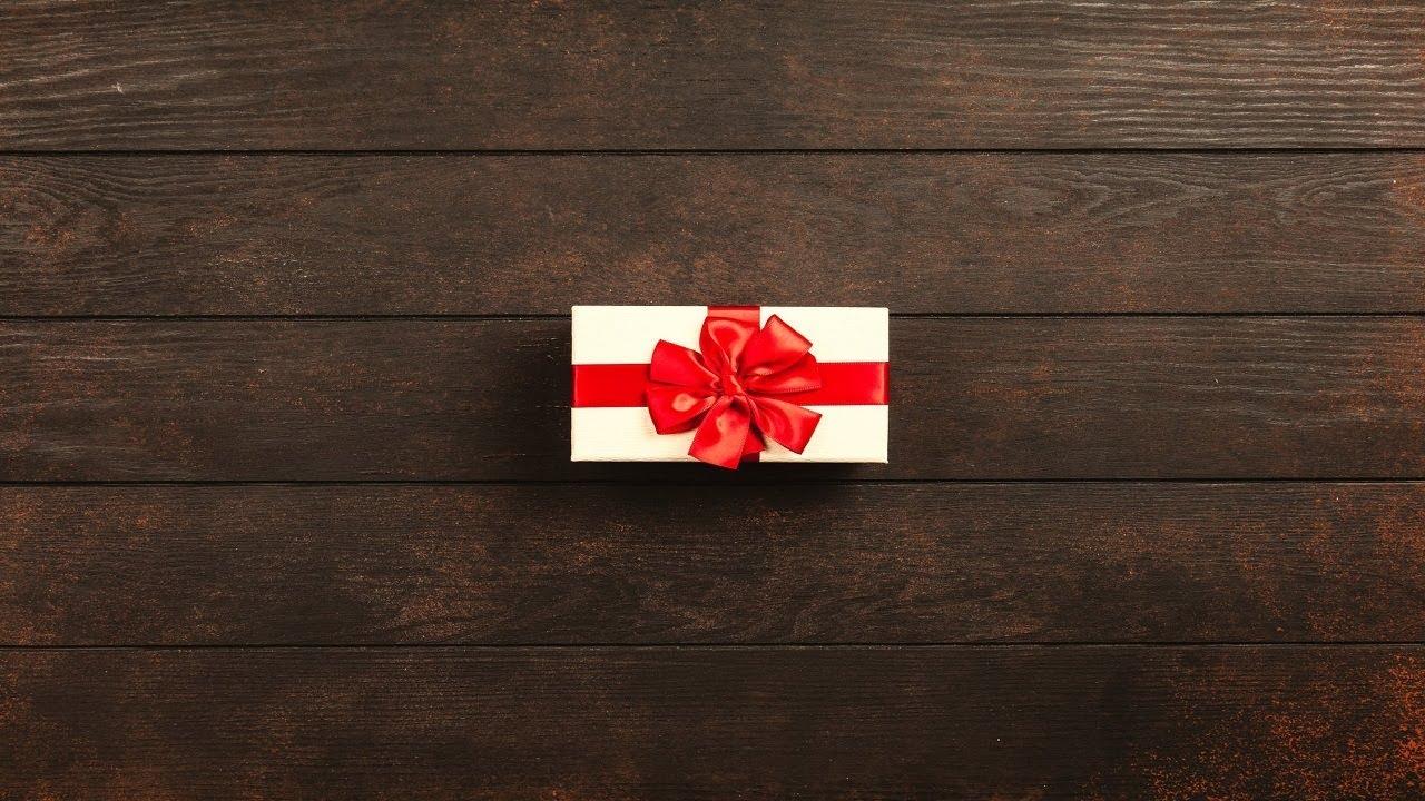 """☢ בול פגיעה - אל תחמיצו: המתנה הנדירה של הקב""""ה בחודש אלול!"""