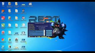 Como Ativar ou Desbloquear o CorelDraw X7 sem precisar desinstalar   HD 720p File2HD com