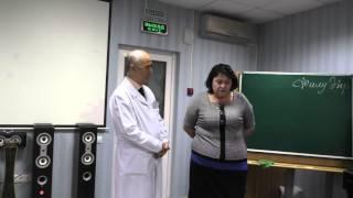 Март 2016 года  Отзыв 14(Народная академия доктора Даутова - так назвали этот удивительный специализированный Центр лечебного..., 2016-03-24T20:23:58.000Z)
