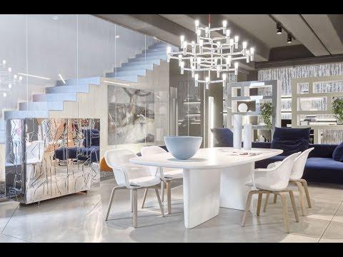 Mobili Di Lusso Veneto : Cucine di lusso veneto design casa creativa e mobili