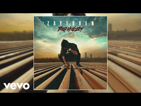 Zaytoven - Black Privilege (Audio) ft. Plies, Trey Songz, Trouble
