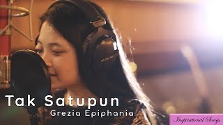 Tak Satupun - Grezia Epiphania (Pray For Palu)