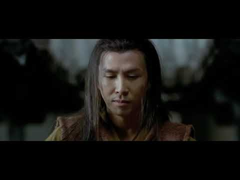 Download New Chinese action Full Hindi dubbed movie   New Fantasy movie   latest Chinese