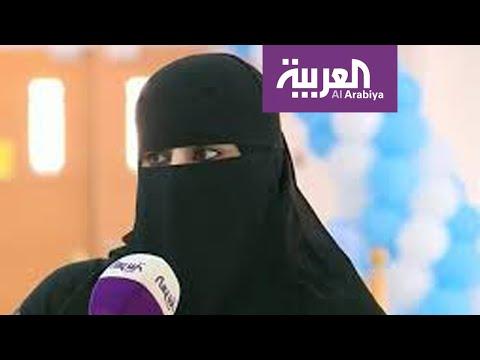 والدة التوأم السيامي الليبي تتحدث للعربية  - نشر قبل 3 ساعة