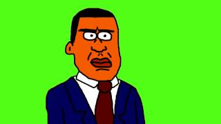 Jay-Z Attacked by Beyonce's Sister Solange Fight Cartoon Parody- TMZ Video Audio.
