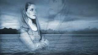 Celtic Woman, Meav- Port Na Bpucaí