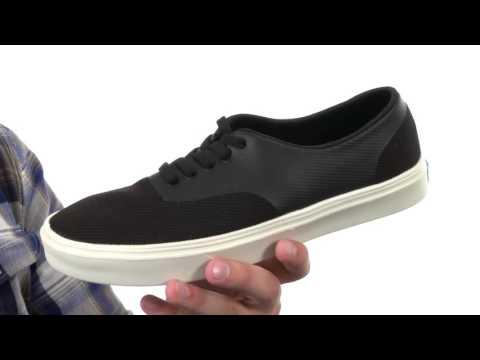 People Footwear Stanley - 3D Mesh w/ EVA SKU:8731958