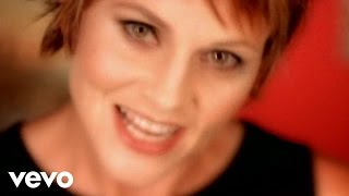 Watch Shawn Colvin You And The Mona Lisa video