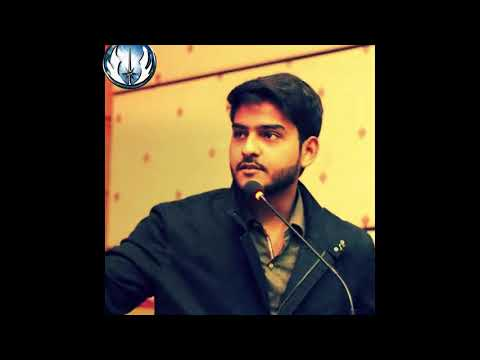 Pakistani Hacker Who Hacked 450+ Sites And Earned 45000 Dollars
